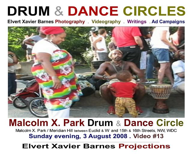 DrumDanceCircle13.MXP.WDC.3aug08