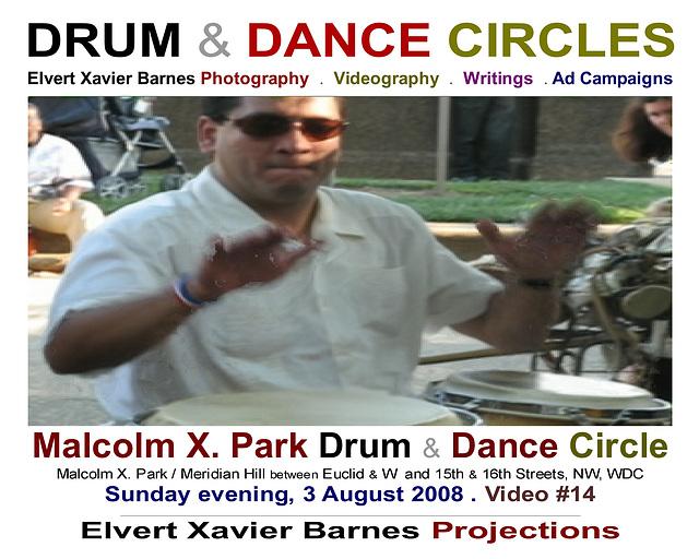 DrumDanceCircle14.MXP.WDC.3aug08