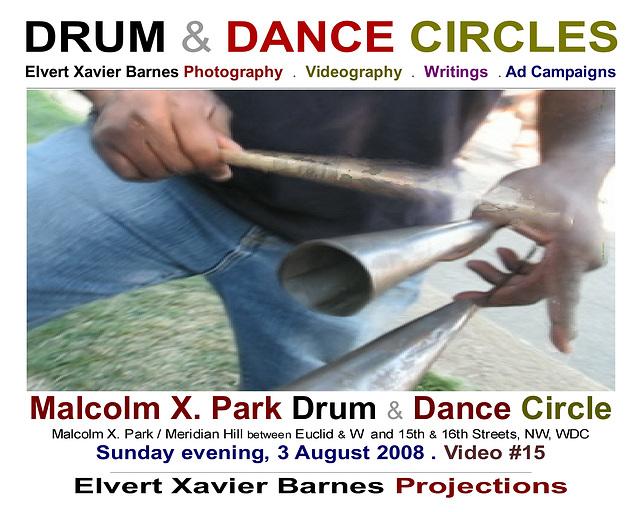 DrumDanceCircle15.MXP.WDC.3aug08