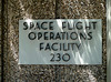 JPL Space Flight Operations Facility (0313)