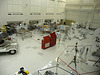 JPL Spacecraft Assembly Facility (0325)