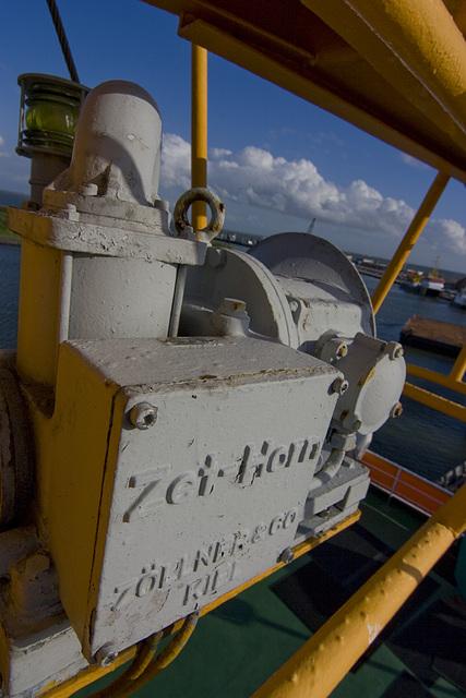3274_1 Zet-Horn