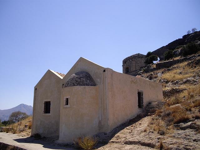 Crète juillet  2008 051