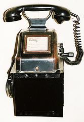 malnova telefono