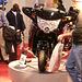 57.InternationalMotorcycleShow.WCC.WDC.12jan08