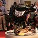58.InternationalMotorcycleShow.WCC.WDC.12jan08