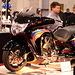 59.InternationalMotorcycleShow.WCC.WDC.12jan08