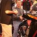 60.InternationalMotorcycleShow.WCC.WDC.12jan08