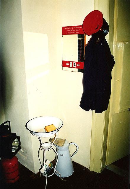 Lavilaro de staciestro