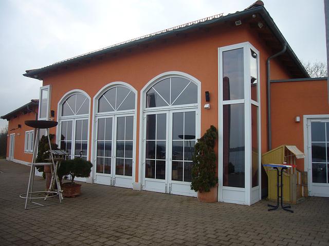 Villa Murano (2)