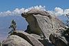 Black Mountain Boulders (0356)