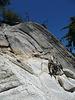 Black Mountain Granite (0381)