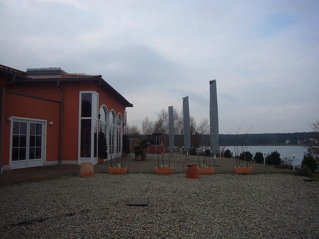 Villa Murano (3)