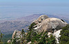 Black Mountain Vista (0358)