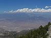View of Mt. San Gorgonio (0385)