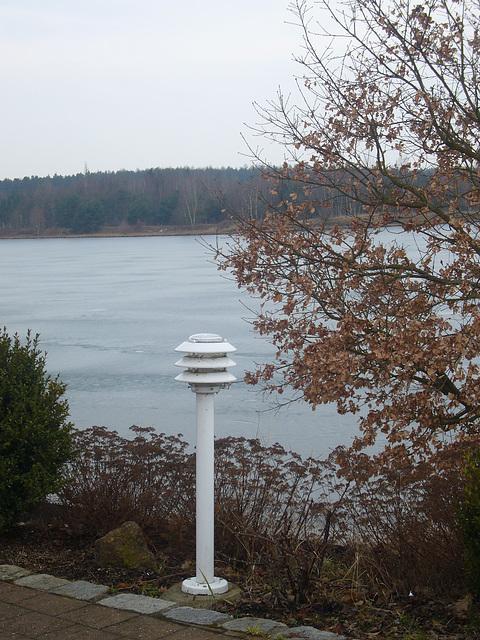 Murner See