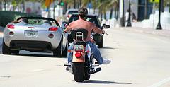Motorcyclist.AtlanticBlvd.Beach.FLFL.23jul08