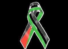 Gaza, pour ne pas oublier...