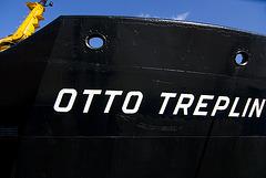 "3249_1 ""OTTO TREPLIN"""