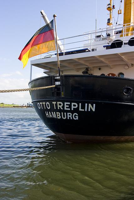 "3256_1 ""OTTO TREPLIN"""