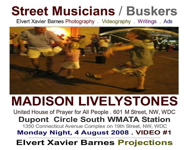 MadisonLivelystonesBand1.DCS.1350.WDC.4aug08