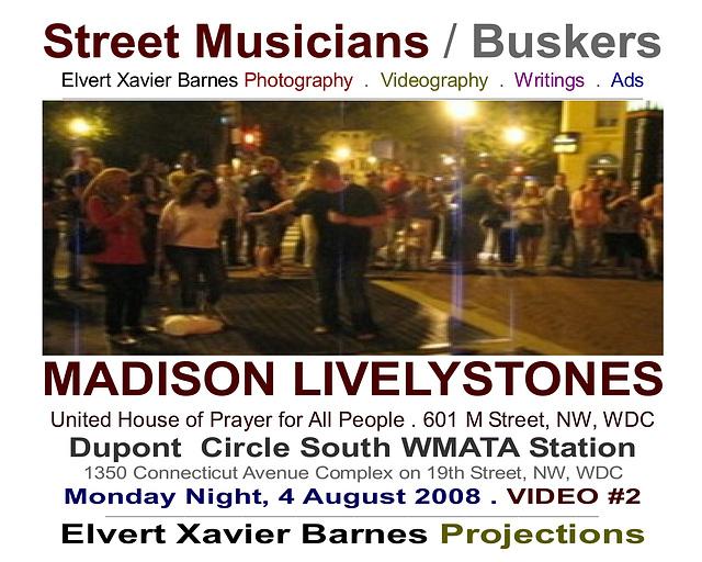 MadisonLivelystonesBand2.DCS.1350.WDC.4aug08