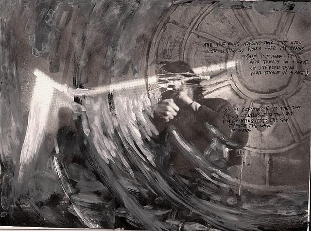 The Rifle (Alela Diane)