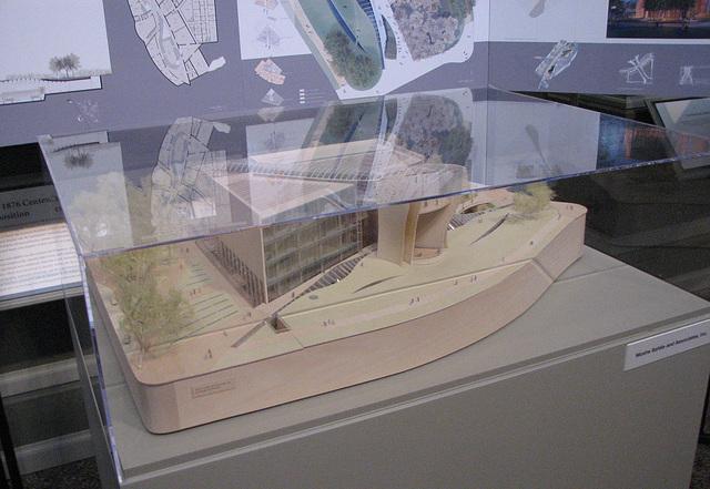 62.NMAAHC.DesignExhibit.Castle.WDC.6April2009