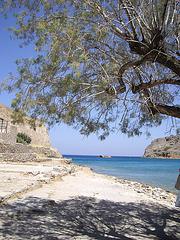 Crète juillet  2008 058