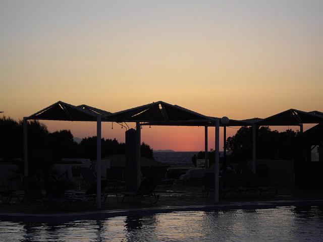 Crète juillet  2008 113