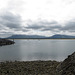 Hafen Mullaghmore