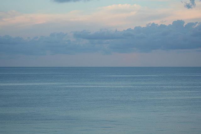 AtlanticOcean.HBC.LBTS.24jul08