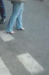 Sandals 017