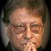 La Palestine orpheline de son plus grand poète Mahmoud Darwich