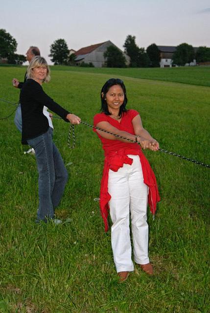 Ballonfahrt 7:2008-92