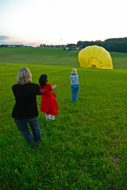 Ballonfahrt 7:2008-90