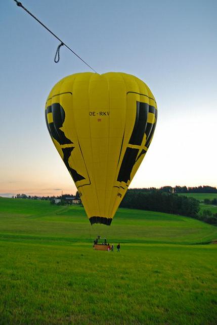 Ballonfahrt 7:2008-87