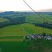Ballonfahrt 7:2008-76