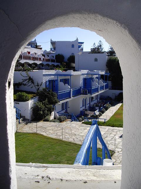 Crète juillet  2008 100