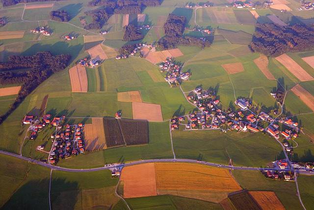 Ballonfahrt 7:2008-45