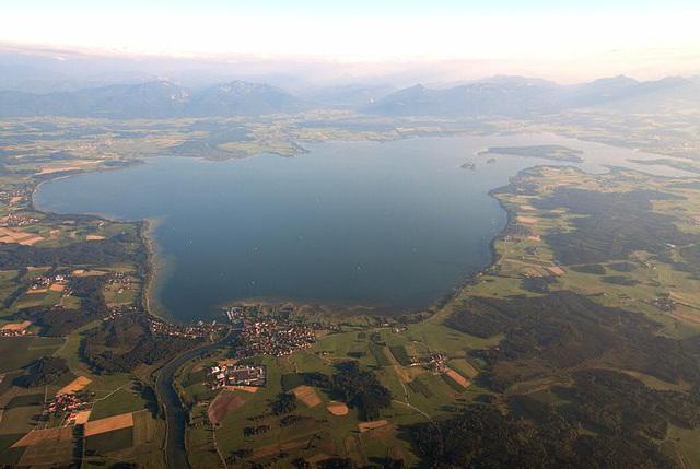 Ballonfahrt 7:2008-28