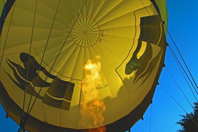 Ballonfahrt 7:2008-17