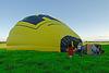 Ballonfahrt 7:2008-14