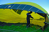Ballonfahrt 7:2008-12