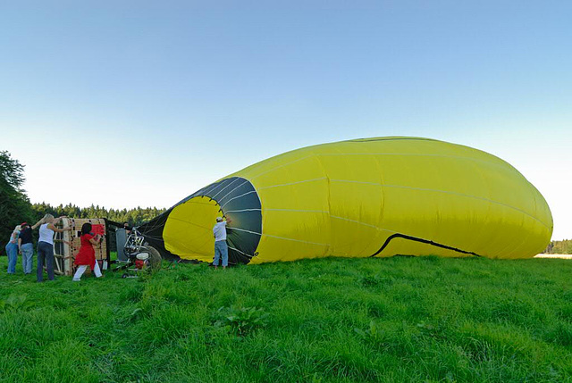 Ballonfahrt 7:2008-07