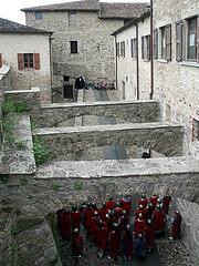 Ritterspiele (1)