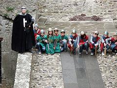 Ritterspiele (3)