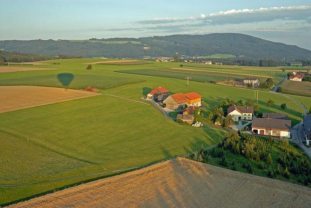 Ballonfahrt 7-2008-56