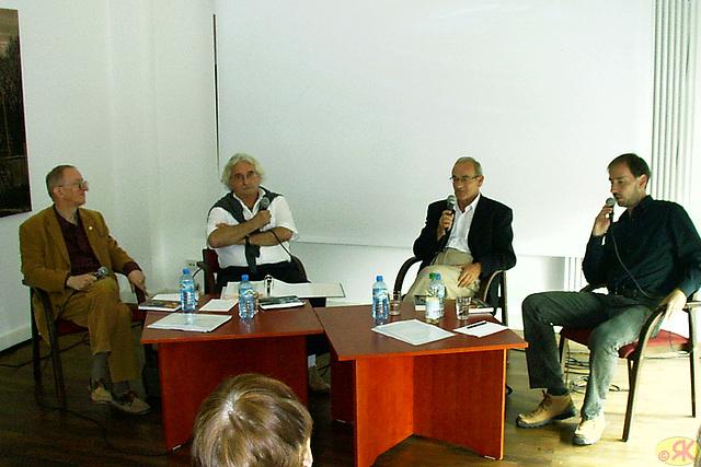 2008-08-02 47 Eo naskiĝtaga festo de Esperanto en Berlin