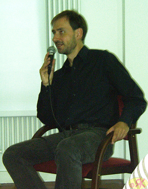 2008-08-02 46 Eo naskiĝtaga festo de Esperanto en Berlin